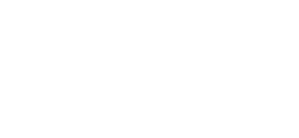 Sֹ_logo
